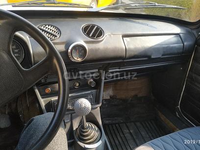 ВАЗ (Lada) 2106 1981 года за 2 000 y.e. в Самарканд – фото 2