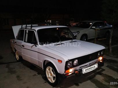 ВАЗ (Lada) 2106 1981 года за 2 000 y.e. в Самарканд – фото 4