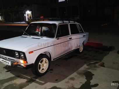 ВАЗ (Lada) 2106 1981 года за 2 000 y.e. в Самарканд – фото 5