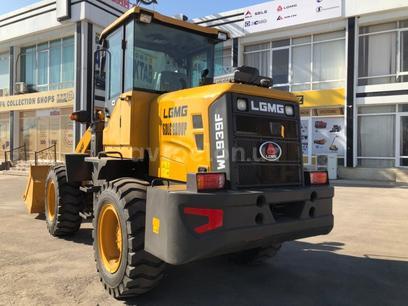 LGMG  WL939F 2019 года за ~25 703 у.е. в Toshkent – фото 2
