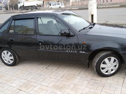 Daewoo Nexia 2008 года за 5 300 y.e. в Ташкент – фото 3