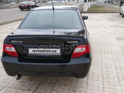 Daewoo Nexia 2008 года за 5 300 y.e. в Ташкент – фото 2