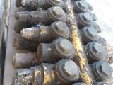 Распределители гидровлические маз подёмник мтз головка в Хивинский район