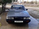Mazda 626 1990 года за ~1 259 y.e. в Джизак