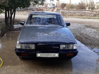 Mazda 626 1990 года за 1 200 у.е. в Jizzax
