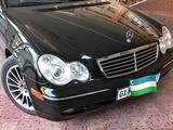 Mercedes-Benz C 240 2001 года за 9 999 у.е. в Toshkent