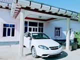 Chevrolet Lacetti, 1 pozitsiya 2019 года за 11 000 у.е. в Qarshi