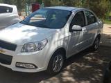 Chevrolet Nexia 3, 4 pozitsiya 2019 года за 9 600 у.е. в Toshkent