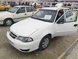 Chevrolet Nexia 2, 3 позиция SOHC 2014 года за ~5 697 y.e. в Гурленский район
