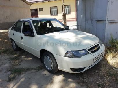 Chevrolet Nexia 2 2014 года за 7 777 у.е. в Toshkent