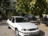 Daewoo Nexia 2004 года за 6 500 y.e. в Ташкент