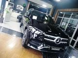 Mercedes-Benz GLS 400 2020 года за 210 000 у.е. в Toshkent