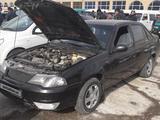 Chevrolet Nexia 2, 2 позиция SOHC 2009 года за ~4 712 y.e. в г. Карши