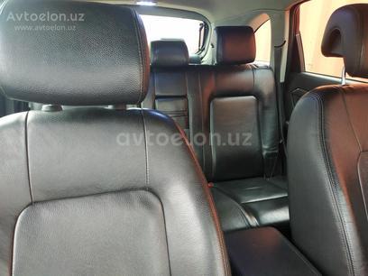 Chevrolet Captiva, 2 позиция 2012 года за ~14 592 y.e. в Ташкент – фото 2