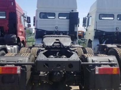 Shacman  Howo f3000 2019 года за 37 000 у.е. в г. Ташкент – фото 2
