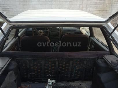 VAZ (Lada) Samara (hatchback 2109) 1989 года за 1 500 у.е. в г. Ташкент – фото 6