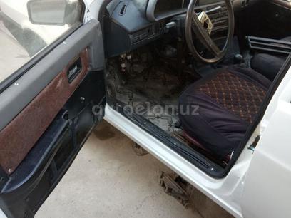 VAZ (Lada) Samara (hatchback 2109) 1989 года за 1 500 у.е. в г. Ташкент – фото 7