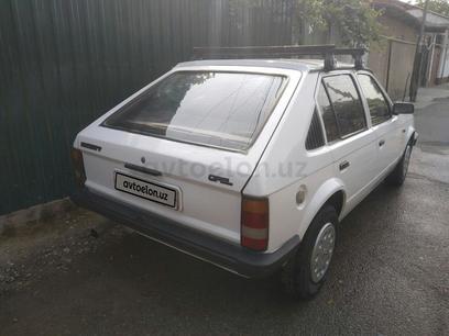 Opel Kadett 1983 года за 2 600 y.e. в г. Ташкент – фото 2
