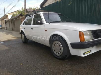 Opel Kadett 1983 года за 2 600 y.e. в г. Ташкент – фото 4