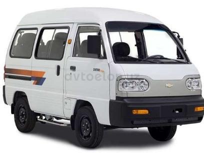 Chevrolet Damas 2019 года за ~5 958 у.е. в Toshkent