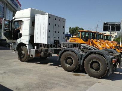 Shacman  420 2019 года за 52 500 у.е. в г. Ташкент – фото 4