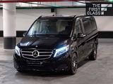Mercedes-Benz viano 250 в Ташкент