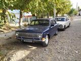 GAZ 24011 1974 года за 2 000 у.е. в Parkent tumani