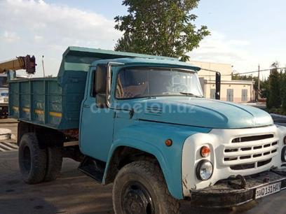 Доставка щебень, песок, клинец и вывоз мусора в Toshkent – фото 2
