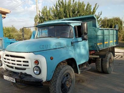 Доставка щебень, песок, клинец и вывоз мусора в Toshkent – фото 3