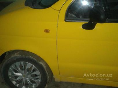 Daewoo Matiz (Standart) 2006 года за 3 700 y.e. в Карши
