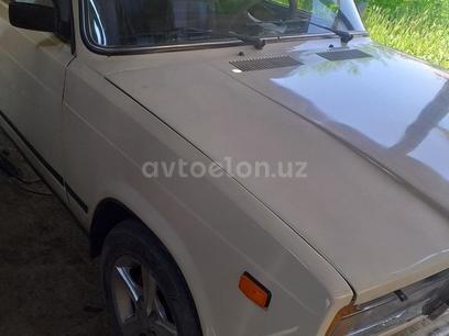 VAZ (Lada) 2107 1985 года за ~2 125 у.е. в г. Джиззах