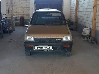 Daewoo Tico 1997 года за 2 000 y.e. в Хивинский район