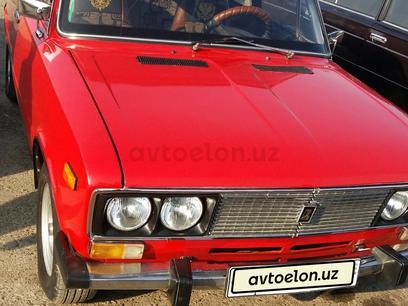 ВАЗ (Lada) 2106 1986 года за 2 400 y.e. в Бухарский район
