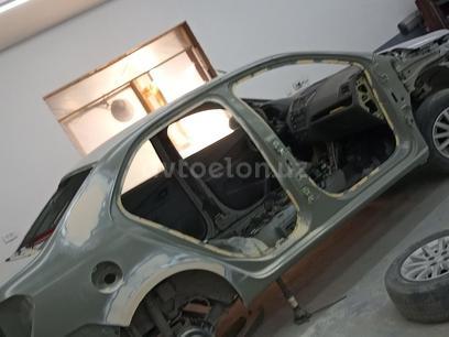 Avto Bunker в г. Ташкент – фото 2