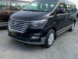 Hyundai H-1 2019 года за 33 000 y.e. в г. Ташкент