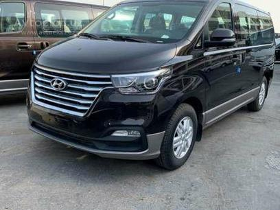 Hyundai H-1 2021 года за 30 000 y.e. в Ташкент
