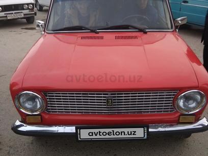 ВАЗ (Lada) 2101 1981 года за 2 400 y.e. в Бухара