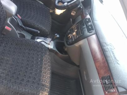 Chevrolet Lacetti, 3 позиция 2010 года за 8 500 y.e. в Ташкент