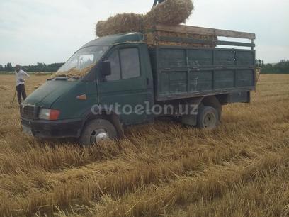 GAZ  Gazel 1999 года за 6 000 у.е. в Andijon