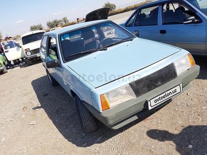 VAZ (Lada) Samara (hatchback 2108) 1990 года за ~1 715 у.е. в Navoiy