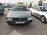 Fiat Croma 1987 года за 1 500 y.e. в Ташкент