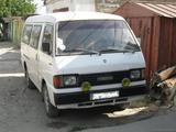 Mazda E серия 1992 года за 1 000 у.е. в Toshkent