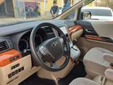 Toyota Alphard 2014 года за 23 500 у.е. в Xiva tumani