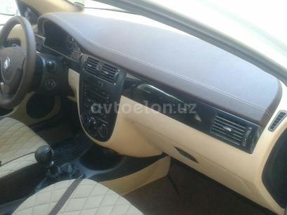 Шумоизоляция любых видов автомобилей в Toshkent – фото 13