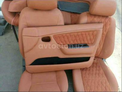 Шумоизоляция любых видов автомобилей в Toshkent – фото 16