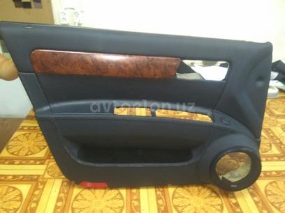 Шумоизоляция любых видов автомобилей в Toshkent – фото 21
