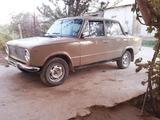 VAZ (Lada) 2101 1978 года за ~1 594 у.е. в Гурланский район