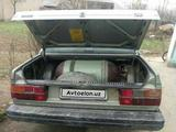 Volvo 760 1982 года за 2 000 у.е. в Chortoq tumani