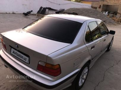 BMW 318 1993 года за ~5 301 у.е. в г. Карши – фото 3