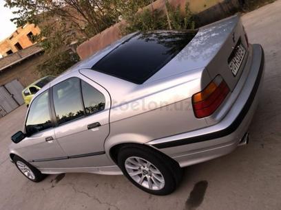 BMW 318 1993 года за ~5 301 у.е. в г. Карши – фото 5
